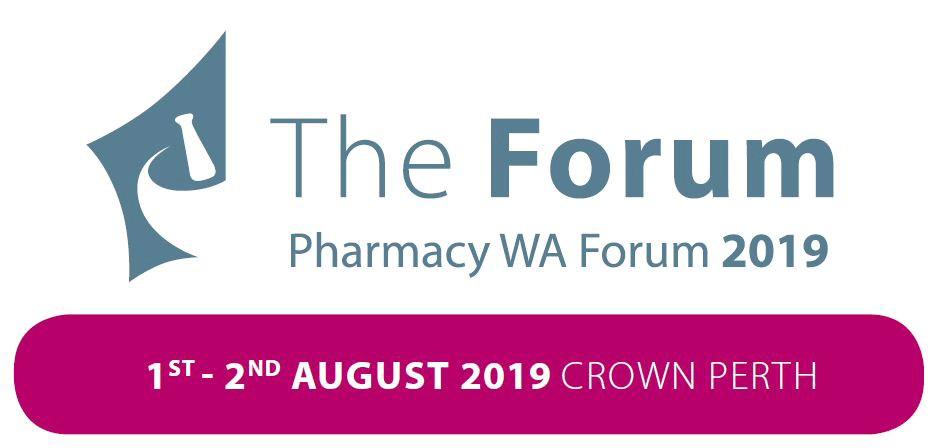 CMAC1126 PHARMACY Forum 2018 Lockup image-01