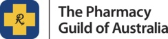 The Pharmacy Guild of WA